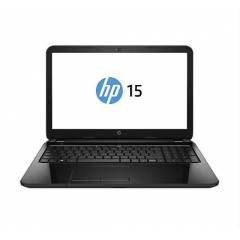 HP 15-G035ST J1S39EA Notebook