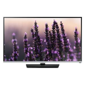 SAMSUNG 32H5070 82cm Ekran FullHD LED Tv
