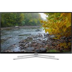 Samsung UE40H6500 3D Smart Uydu Al�c� FHD LED Tv