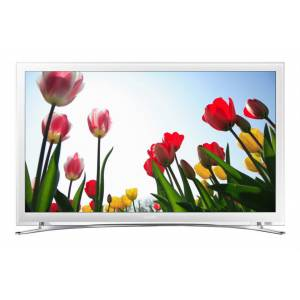 Samsung UE-32H4580 Smart LED Tv