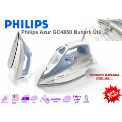 PH�L�PS GC 4850 AZUR BUHARLI �T� - 2600 WATT