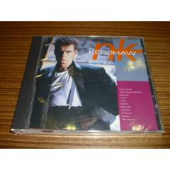 NIK KERSHAW * THE COLLECTION * CD