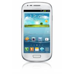 Samsung Galaxy S3 Mini �8190 2 Y�l Garantili 8GB