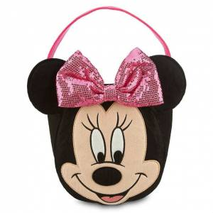 Disney Store Minnie Mouse Canta