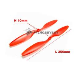 10X4.5 Propellers (Standard & Counter Rotating)