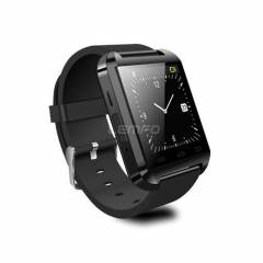 Ak�ll� saat bluetooth Bluetooth Smart Watch Wris