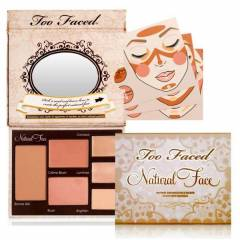 TOO FACED NATURAL FACE PALETTE HED�YEL�D�R