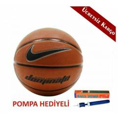 Nike Basketbol Topu