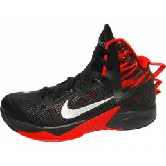 Nike Basket Ayakkab� Zoom Hyperfuse 615896-001