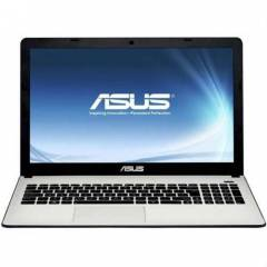 Asus X550LC-XX225D Notebook