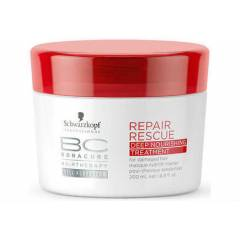 BC Bonacure Repair Rescue Deep Nourishing Maske