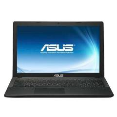 Asus X551CA-SX014D Notebook