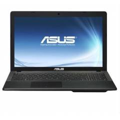 Asus X552CL-SX019D Notebook