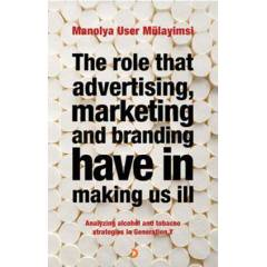 The Role That Advertising, Marketing and