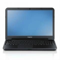 Dell Inspiron 3521 32F45C Notebook