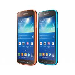 SAMSUNG �9295 GALAXY S4 ACT�VE