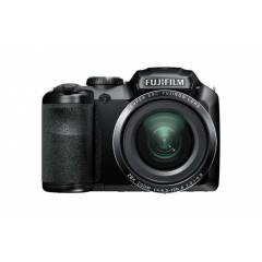 Fujifilm FinePix S4600 Outlet