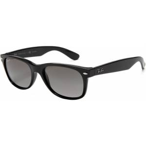 Ray-Ban RB2132 901/M3 55