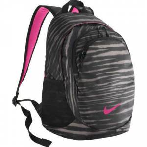 Nike Legend Backpack S�rt �antas� BA4882-066