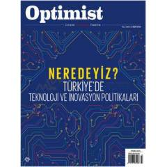Optimist Dergi Say�: 10