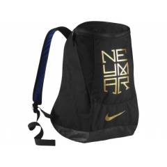Nike Neymar  Shield Backpack S�rt �antas� BA4954