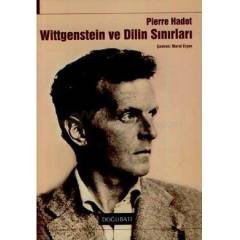 Wittgenstein ve Dilin S�n�rlar�