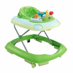 Chicco Band Y�r�te� - Green Wave