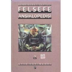 Felsefe Ansiklopedisi 2