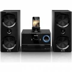 PHILIPS DCM3020/12 M�KRO M�Z�K SET�