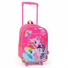 My Little Pony okul �antas� 43058 �ek�ek �anta