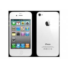IPHONE 4 16 GB RESM� �THALAT�I GARANT�L�