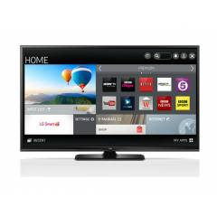 LG 50PB690V 127 Ekran 3D SMART PLAZMA TV