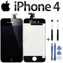 Apple iPhone 4 Ekran Dokunmatik Orijinal