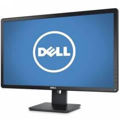 Dell 21.5 E2214H LED Monitor 5ms (Full HD)