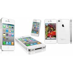 IPHONE 4S 8 GB  CEP TELEFONU