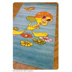 Kids Collection 3,5m2 Frize Hal� 102BL 150x230cm