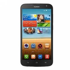 Huawei Ascend G730 U10 Bar Black 5mp 5.5   Distr