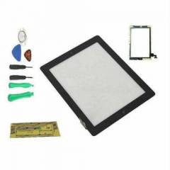 �PAD 2 DOKUNMAT�K CAM LENS TOUCHPAD