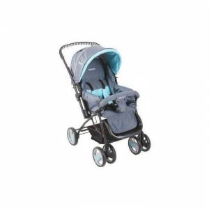 KRAFT ATLANTA 3013 ��FT Y�NL� BEBEK ARABASI