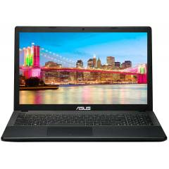 ASUS X551CA SX014D i3 3217U 1.8 GHz 4GB Notebook