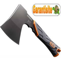 Gerber Bear Grylls Hatchet Balta Ve K�l�f �elik