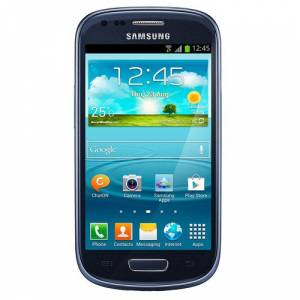 Samsung Galaxy i8200 S3 Mini
