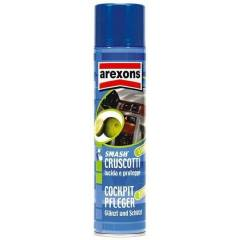 AREXONS 400ml TORP�DO PARLATICI L�MON