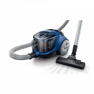 Philips FC8470 PowerPro Cyclonic 1600 W Toz Torb