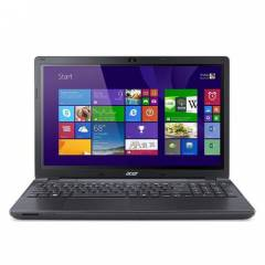 Acer E5-571 Intel Core i5 4210U 1.7GHz 4GB 500GB