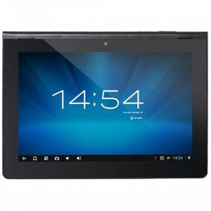 Codegen Quantum 94 16GB 9.4`` 3G IPS Tablet