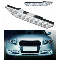 ModaCar DRL G�ND�Z LED� 18 Ledli 378804