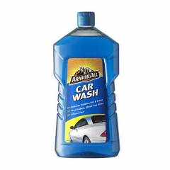 ArmorAll CARWASH Cilal� Oto �ampuan� 0925001