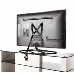 Ultimate  LCD LED Tv'ler ��in G�venlik Kiti