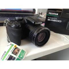 Fujifilm S4600 16 MP 26X Optik Zoom TE�H�R �R�N�